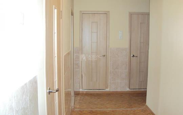2-комнатная квартира, 52.3 м<sup>2</sup>, 11 этаж