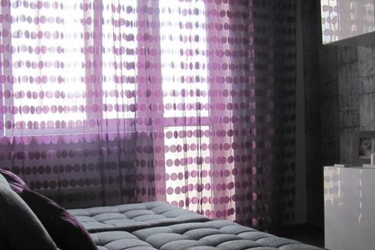 2-комнатная квартира, 50 м<sup>2</sup>, 14 этаж