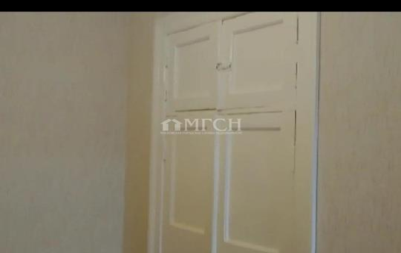 2-комнатная квартира, 50.8 м2, 4 этаж