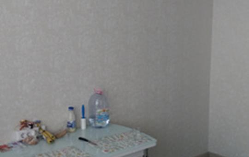 2-комнатная квартира, 64 м<sup>2</sup>, 9 этаж