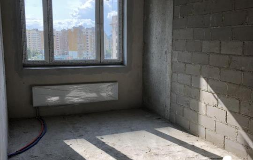1-комнатная квартира, 40 м<sup>2</sup>, 5 этаж_1