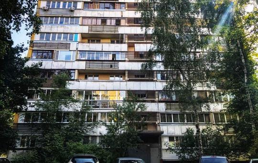 1-комнатная квартира, 36 м<sup>2</sup>, 14 этаж_1