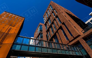 4-комн квартира, 145 м2,  этаж