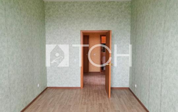 2-комнатная квартира, 66.8 м<sup>2</sup>, 14 этаж_1