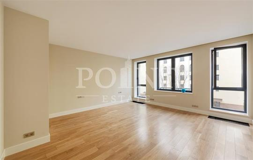 Многокомнатная квартира, 180 м2, 6 этаж