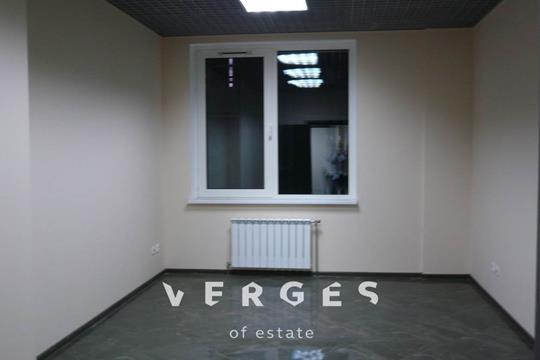 4-комнатная квартира, 150 м<sup>2</sup>, 2 этаж