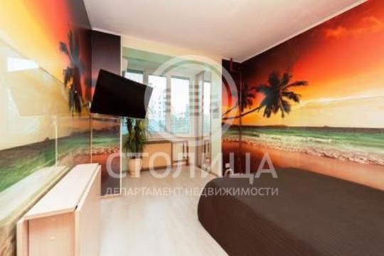 5-комнатная квартира, 103 м<sup>2</sup>, 5 этаж