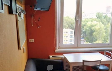 1-комн квартира, 32.1 м2, 11 этаж