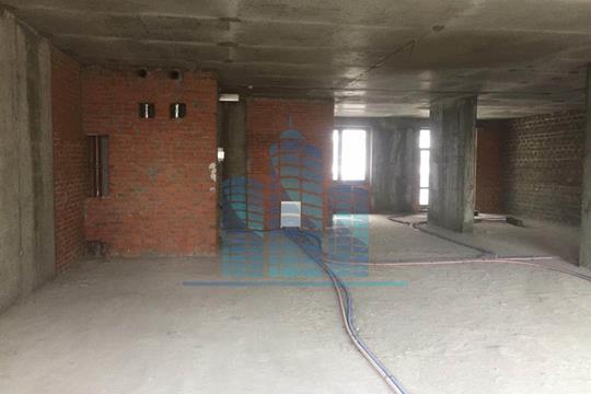 4-комнатная квартира, 185 м<sup>2</sup>, 5 этаж