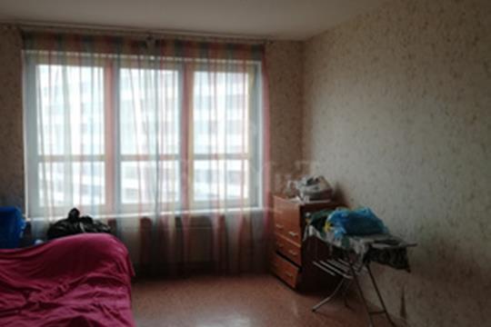 2-комнатная квартира, 68.1 м<sup>2</sup>, 5 этаж