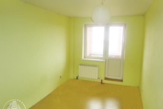 3-комнатная квартира, 83.1 м<sup>2</sup>, 22 этаж