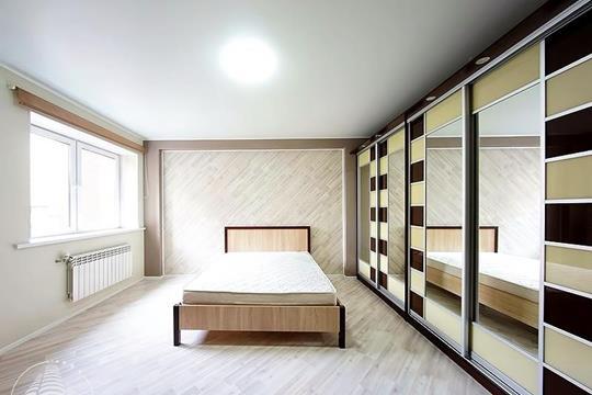 3-комнатная квартира, 75 м<sup>2</sup>, 2 этаж_1