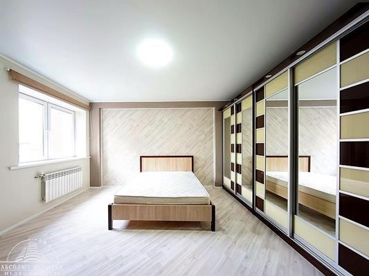 3-комн квартира, 75 м<sup>2</sup>, 2 этаж_1