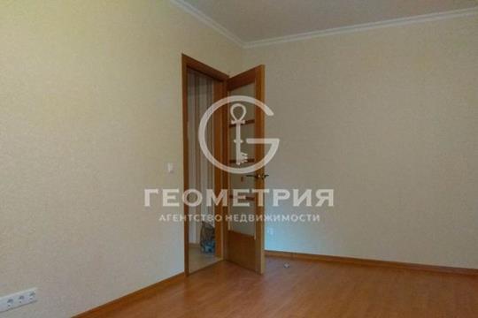 1-комнатная квартира, 33 м<sup>2</sup>, 2 этаж_1