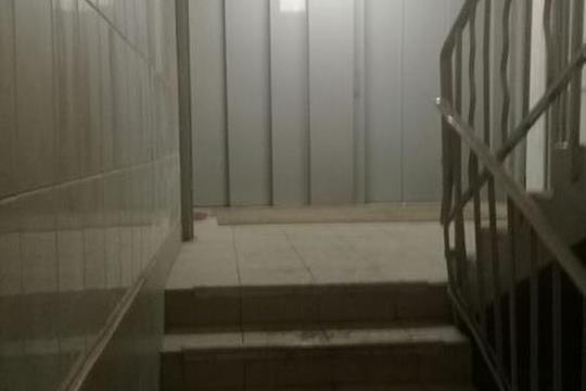 3-комнатная квартира, 65 м<sup>2</sup>, 4 этаж