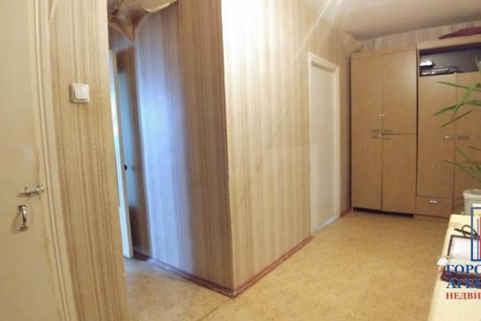 2-комн квартира, 61 м2, 5 этаж