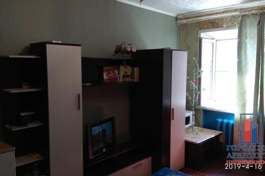 Комната в квартире, 150 м2, 5 этаж