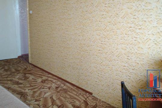 2-комнатная квартира, 49 м<sup>2</sup>, 5 этаж_1