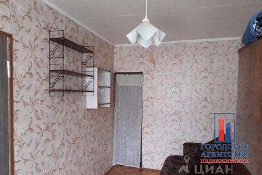 2-комнатная квартира, 43 м<sup>2</sup>, 3 этаж_1