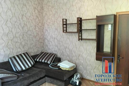 Комната в квартире, 106 м2, 2 этаж