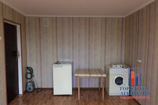 Комната в квартире, 180 м2, 5 этаж