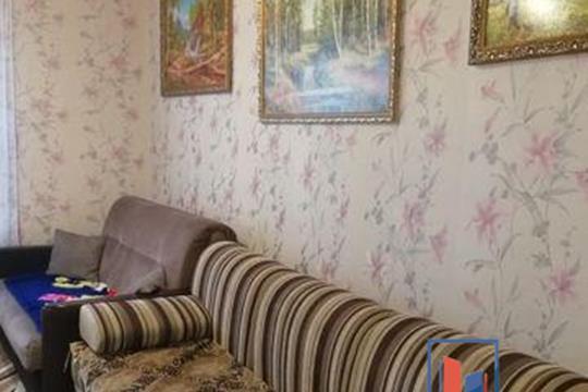 1-комн квартира, 23 м<sup>2</sup>, 5 этаж_1