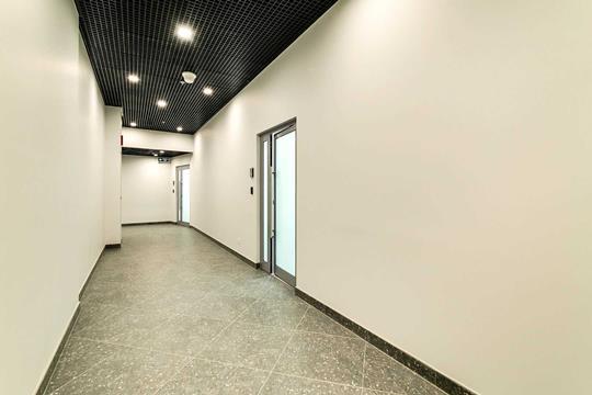 1-комнатная квартира, 500 м<sup>2</sup>, 59 этаж