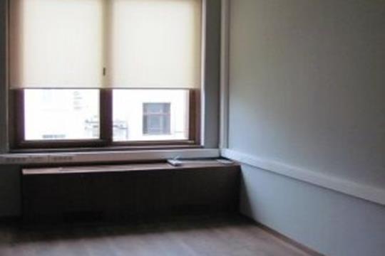 1-комнатная квартира, 184 м<sup>2</sup>, 7 этаж
