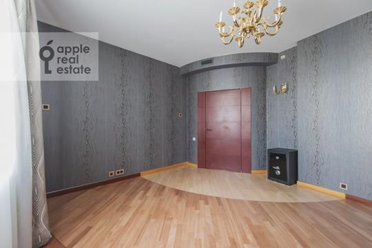 Многокомнатная квартира, 260 м<sup>2</sup>, 3 этаж