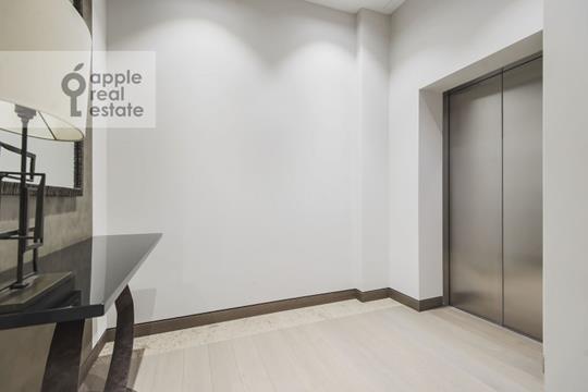 Многокомнатная квартира, 761 м<sup>2</sup>, 1 этаж