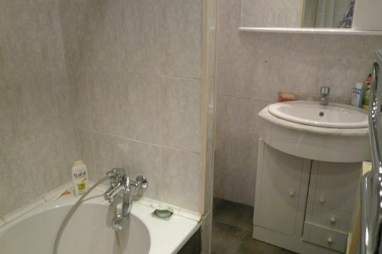 Комната в квартире, 60 м2, 7 этаж
