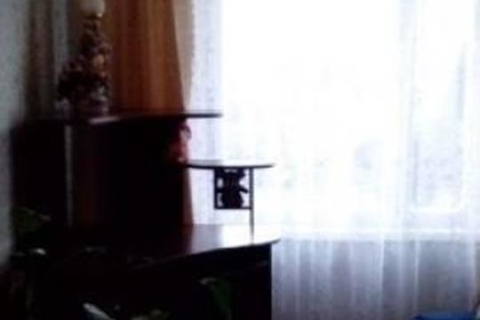 Комната в квартире, 40 м2, 8 этаж