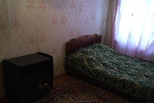 2-комн квартира, 44 м2,  этаж