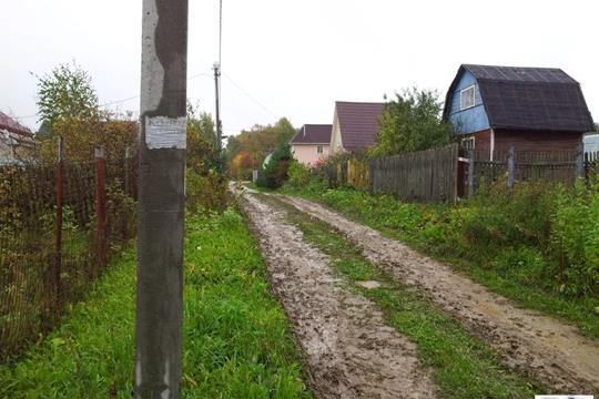 Коттедж, 40 м2, деревня Новый Стан центральная центральная, Ленинградское шоссе