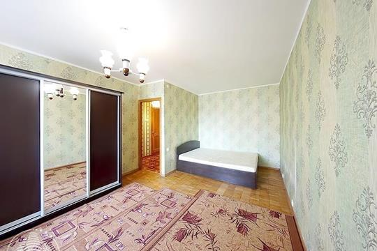 1-комнатная квартира, 39 м<sup>2</sup>, 6 этаж_1