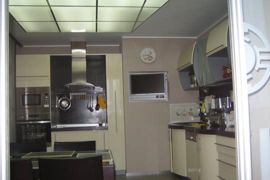 Комната в квартире, 40 м2, 21 этаж