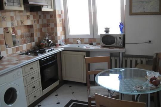 Комната в квартире, 60 м2, 13 этаж