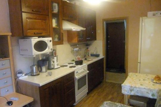 Комната в квартире, 50 м2, 2 этаж