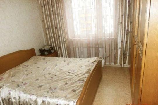 Комната в квартире, 50 м2, 8 этаж