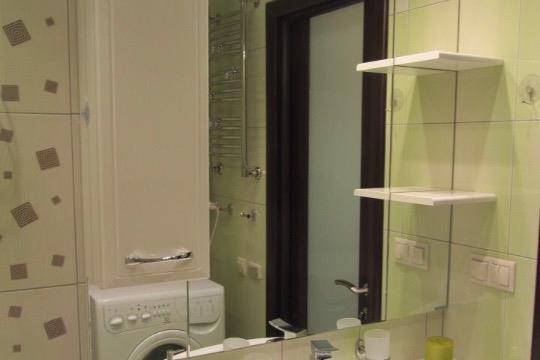 Комната в квартире, 40 м2, 9 этаж