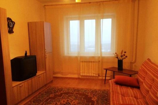 2-комнатная квартира, 78 м<sup>2</sup>, 8 этаж