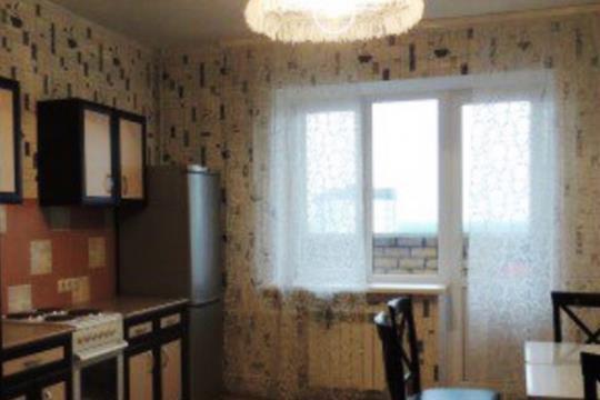 3-комнатная квартира, 78 м<sup>2</sup>, 15 этаж