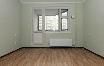 1-комнатная квартира, 32.7 м<sup>2</sup>, 7 этаж_1