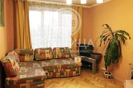 Комната в квартире, 65 м2, 9 этаж