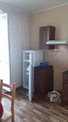 1-комн квартира, 37 м<sup>2</sup>, 5 этаж_1