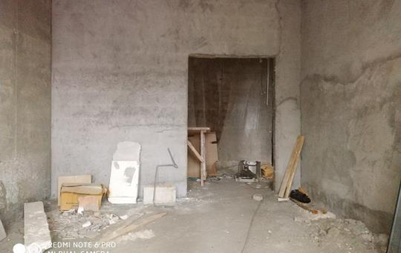 1-комн квартира, 50 м2, 16 этаж