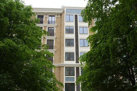 2-комнатная квартира, 90.2 м<sup>2</sup>, 5 этаж