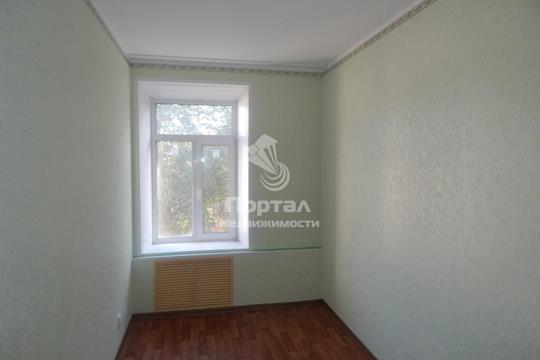 Комната в квартире, 250 м2, 2 этаж