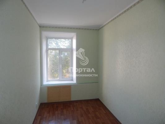 Комната в квартире, 250 м2, 2 этаж - фото 1