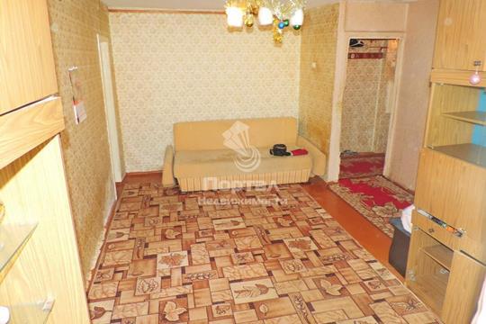 2-комн квартира, 44 м<sup>2</sup>, 4 этаж_1